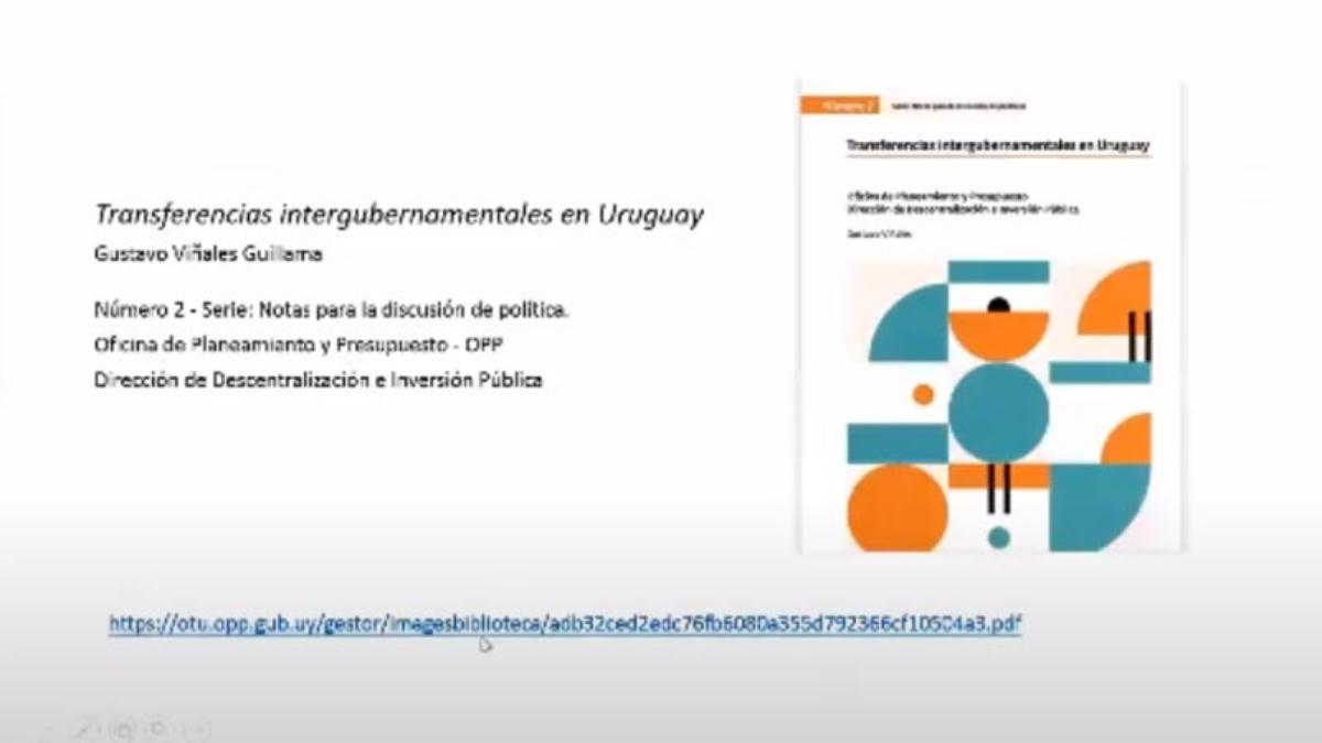 acciones-conferencia-estado-proyecto-descentralizacion