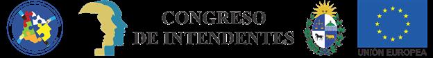 logo descentralizacion politica y desarrollo territorial