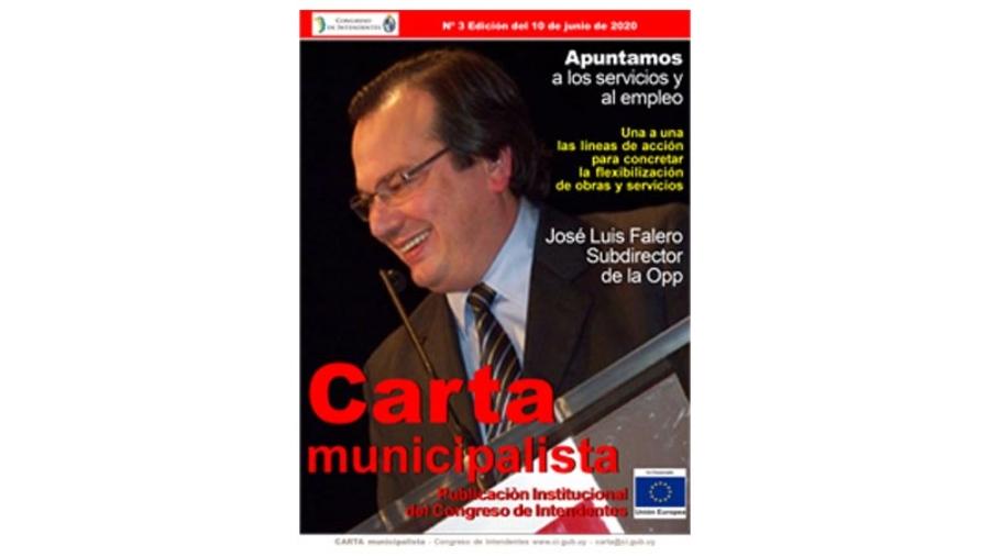 municipal-CARTA-3