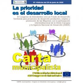 municipal-CARTA-4