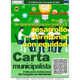 municipal-CARTA-6