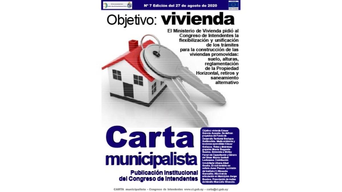 municipal-CARTA-7