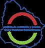 Logo Instituto ong